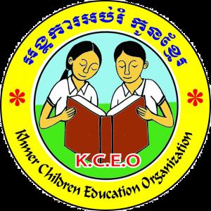 the Khmer Children's Education Organization